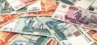 Обманутые дольщики: выделено ещё 30 миллиардов