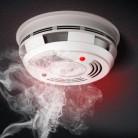 Пожарная безопасность: в НСО провели проверку
