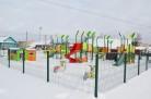 Городская среда: центры компетенций работают в 60 регионах