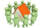 Проведение собраний собственников жилья упростят