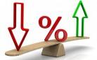 Ипотечные ставки: эксперты прогнозируют снижение