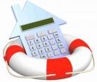 Обязательное страхование при ипотеке предложили отменить