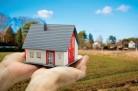 Сельская ипотека: в НСО уже свыше 500 сделок