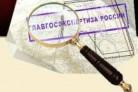 Главгосэкспертиза России взяла курс на цифровизацию