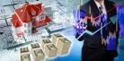 Рынок недвижимости: топ-5 инициатив от властей на фоне пандемии