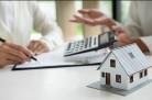 Марат Хуснуллин прогнозирует снижение ставки по ипотеке