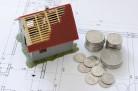 За льготные кредиты застройщикам банкам выплатили 485 млн рублей