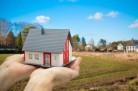 Сельская ипотека: на программу добавят средств