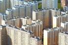 Кредиты застройщикам: субсидировать будут ставку до 4,5%