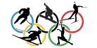Спорт: в Новосибирской области в 2020 году будут сданы крупные объекты