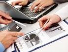 Минфин прогнозирует полный переход на счета эскроу к 2022 году