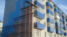 Капремонт в Новосибирской области: в программу включили ещё 83 дома