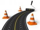 Дорожное строительство: в НСО готовят чёрный список