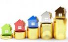 Рефинансирование ипотеки: доля одобренных заявлений сократилась