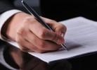 Регуляторная гильотина: механизм обсудили на совещании