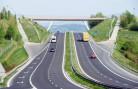 Жилищное и дорожное строительство: Новосибирской области выделены допсредства