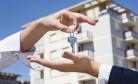 Рынок недвижимости и законопроекты: от учёта до налогового вычета