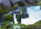 Чистая вода: в 14 населенных пунктах решат проблему