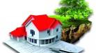 Строительство жилых и садовых домов: Росреестр подвёл итоги
