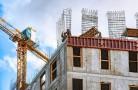 Реновация жилья: министр отметил затратность программы для регионов