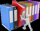 Законодательство о ЖКХ и строительстве: пакет актов упрощён