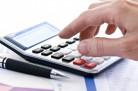 Продажа недвижимости: предложено отказаться от налога