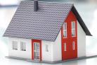 Ипотека многодетным семьям: где господдержка пользуется большим спросом?
