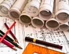 Стандарты строительства: русский язык введен в международную практику