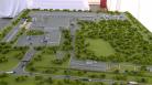 В Новосибирской области стартовало строительство нового завода