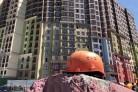 Обманутые дольщики: федеральный фонд рассмотрел проекты в 11 регионах