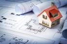 ИЖС: разработан стандарт развития