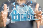 Цифровая трансформация стройотрасли: Ростех и Минстрой будут сотрудничать