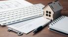 ЦБ РФ просит кредиторов не выселять должников
