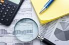 Ипотека: инвестирование в ценные бумаги расширят