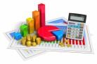 Бюджет Новосибирска: дефицит превышает миллиард