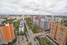 Всероссийская реновация: министр ответил на вопрос об изъятии жилья