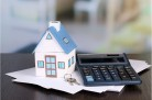 Льготная ипотека: Минфин разработал документ
