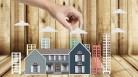 """Рынок ипотеки: от """"моратория"""" на выселение до новой схемы выплат"""