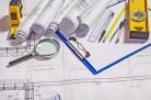 Линейные объекты: сроки строительства сократят