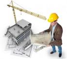 Единый заказчик в строительстве: внесен законопроект