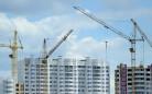 Строительство жилья: в России посчитали стройки