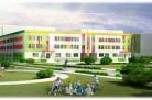 В Верх-Туле построят школу с музеем