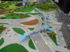 Строительство одного из запланированных мостов отложили