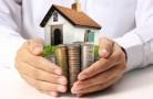 Ипотека многодетным семьям: уже 100 тысяч семей получили поддержку