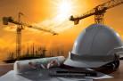Строительство: 2020 год назвали уникальным для НСО