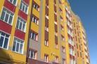Наемное жилье: для застройщиков предложили стандарты