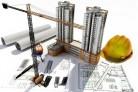 Жилищное строительство: в РФ подвели промежуточные итоги