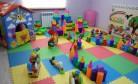 Детсады в Новосибирске: строительные планы реализованы