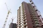 Ноябрь демонстрировал рекорды на рынке строительства