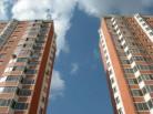 Цены на недвижимость заморозились в январе